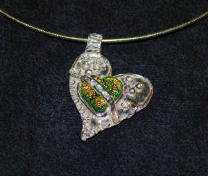 necklace10.jpg